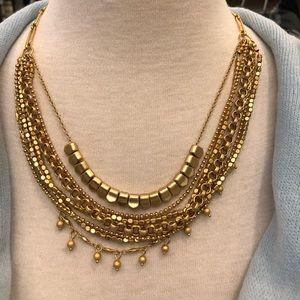 Summer Haven Necklace